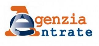 logo-agenzia-delle-164554