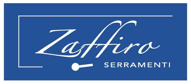 zaffiro-logo-x-sito-_-cornice-bianca-2