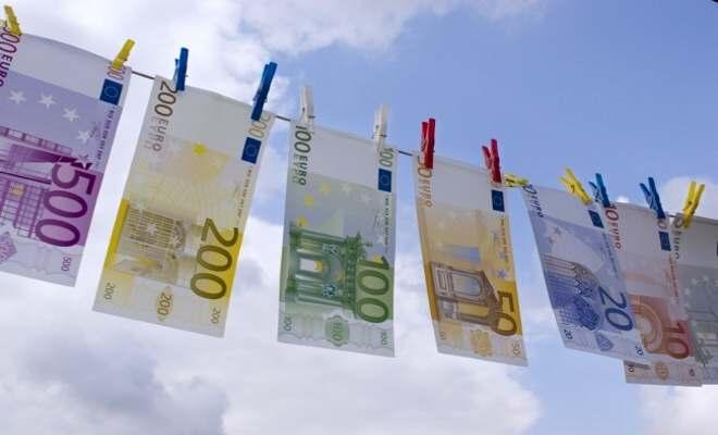 tasso-soglia-finanziamenti